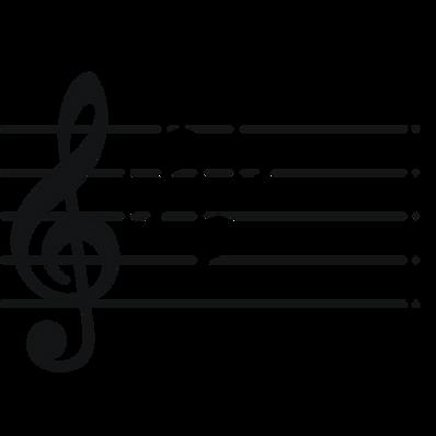 1920px-A-flat-major_f-minor.png