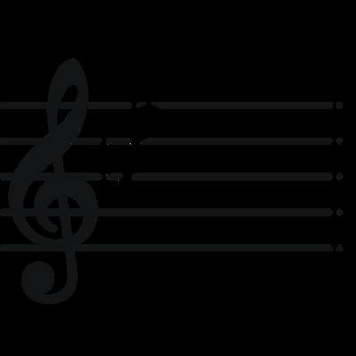 1920px-B-flat-major_g-minor.png