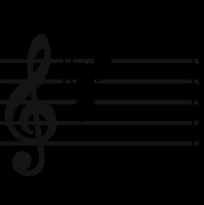 1200px-A-major_f-sharp-minor.svg.png