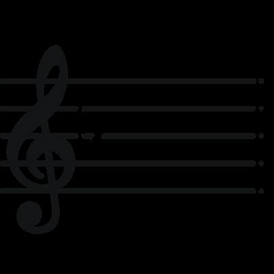 1920px-F-major_d-minor.png
