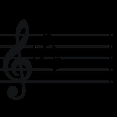1920px-E-flat-major_c-minor.png