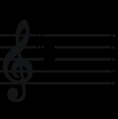 1200px-D-major_h-minor.svg.png