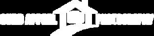 CAP_Full_Logo_White.png