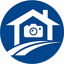 blue_curb_appeal_icon.png