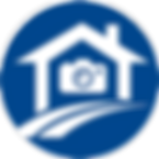 Blue_Curb_appeal_photography_icon_large.png