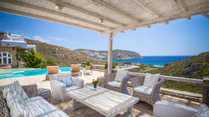 breathe.relax.restore - yoga & meditation reatreat in mykonos 19-23 sept 2019