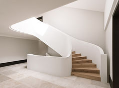 Collab Interiors_Interior Design.jpg