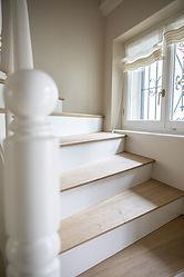 Collab Interiors_Treppe.jpg