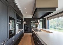Collab Interiors_Küchen