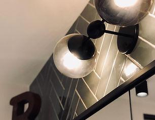 Collab Interiors_Wandleuchte.jpg