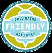 pollinator-friendly-alliance-logo-e14617
