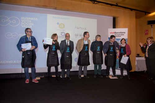 20181220_BWSV-Premios Fidelity_11.jpg