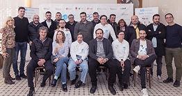 xefs-solidaris-2019.jpg