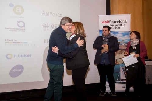 20181220_BWSV-Premios Fidelity_06.jpg