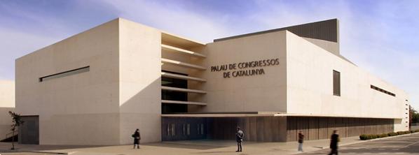 Palau congressos.PNG