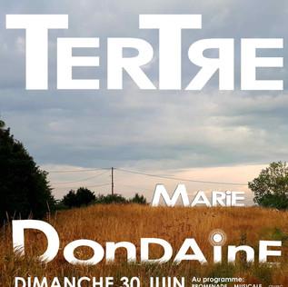 TERTRE MARIE DONDAINE-2019