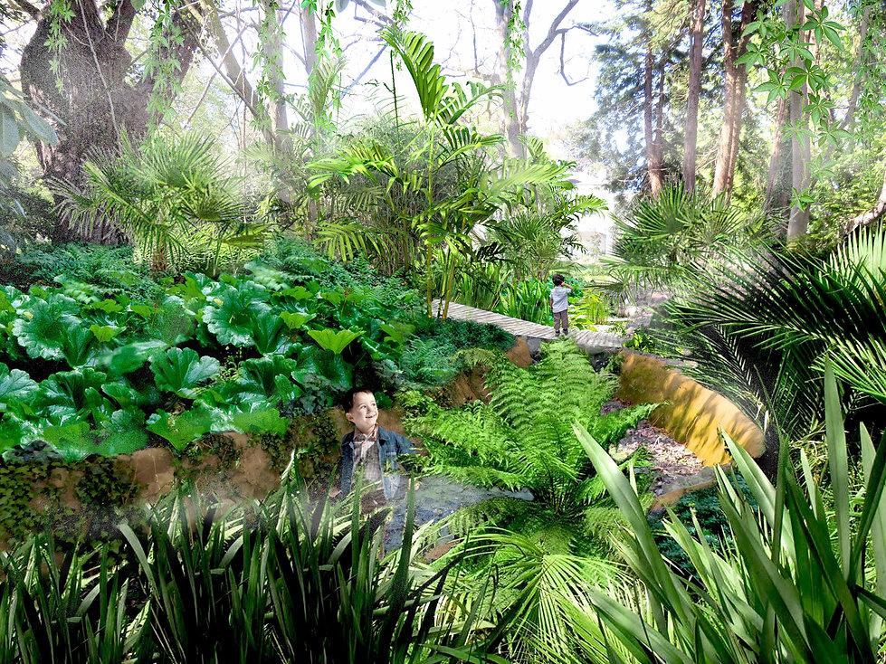 4-La-jungle-oasis2.jpg