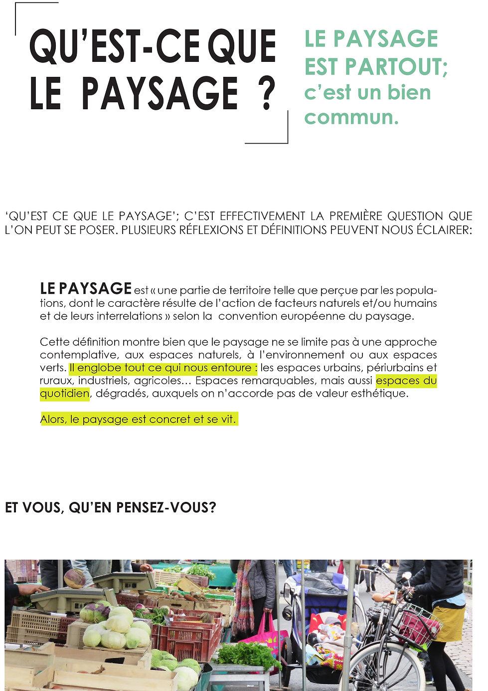 Fiche_appel_à_participation-habitant-V5
