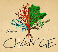 change-b-iext58562349.jpg