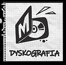 DYSKOGRAFIA.png