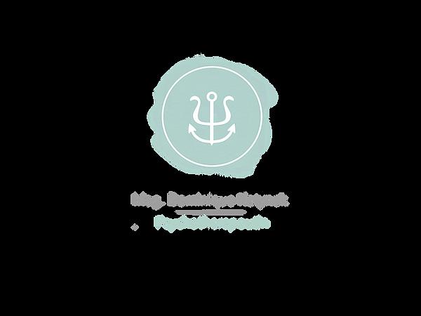 Domi_Logo_NEU3.png
