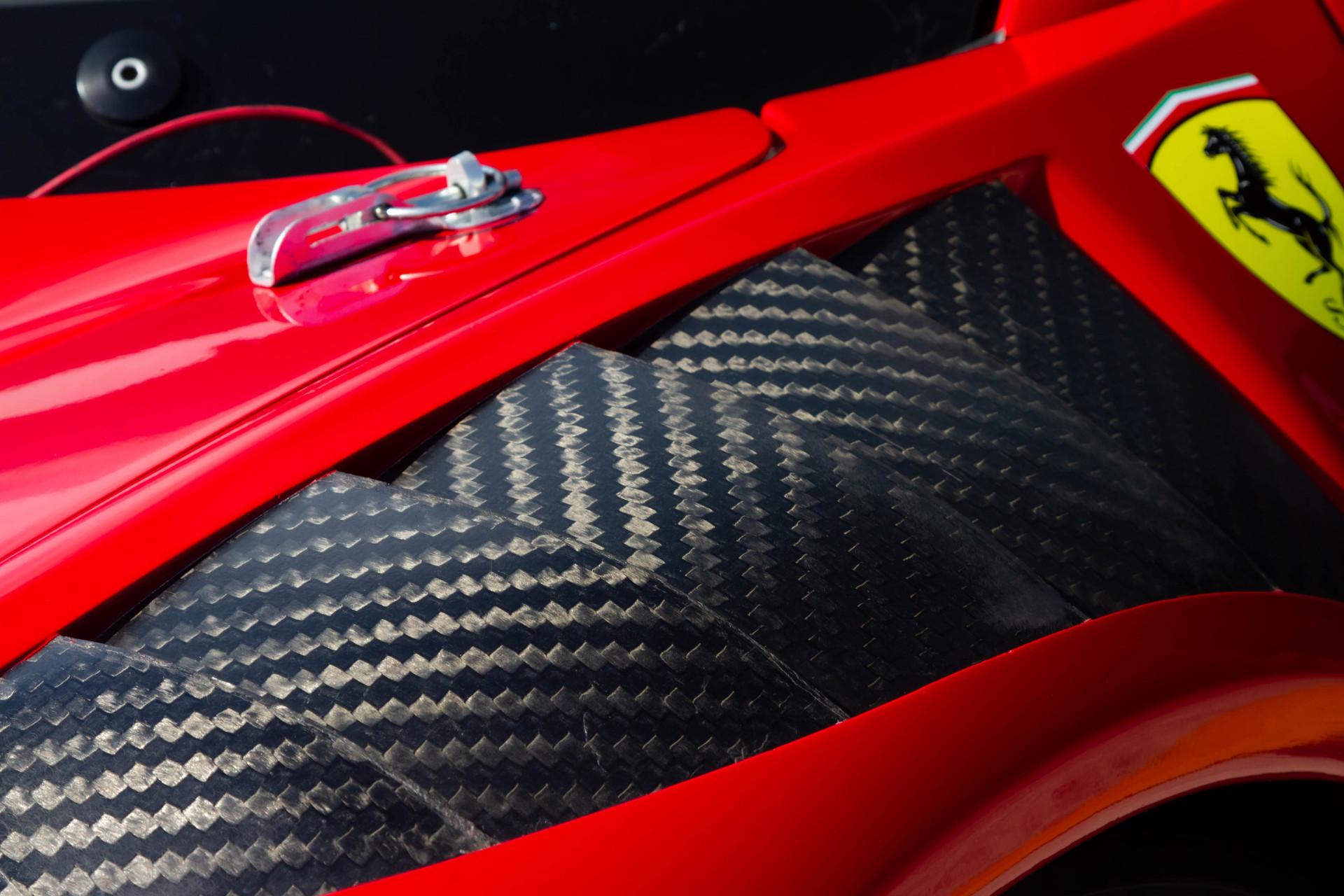 FerrariGT3.jpg