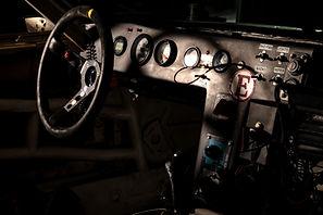 Porsche944Interior.jpg