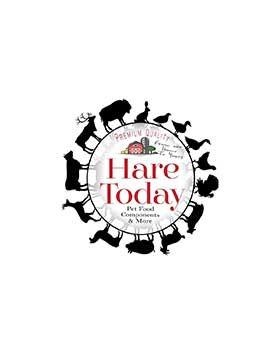 Hare-Today-contamination-web.jpg