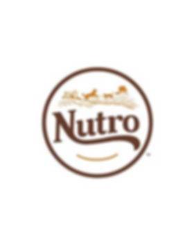Nutro_Logo.jpg