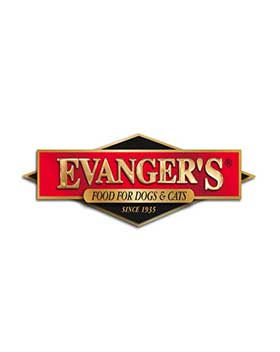 Evangers-Dog-Food-Image-Post.jpg