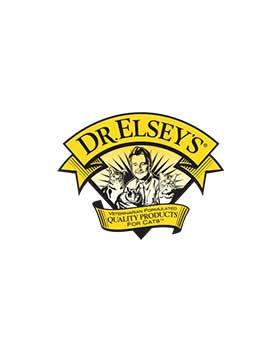 dr.elsey.jpg