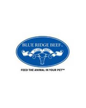 blueridgebeef-1_300x300.jpg