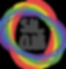 SIL Club Logo.png