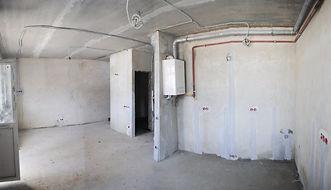 Стоимость отделки | Экспертиза ремонта | Приемка квартиры от застройщика | экспертиза объемов выполненных работ | экспертиза качества выполненных работ