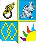 Администрация Ликино-Дулево
