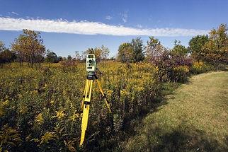 межевание участка | землеустроительная экспертиза