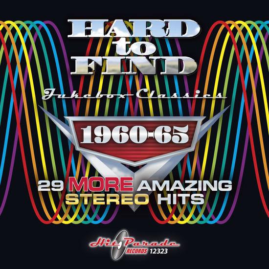 htf_jb_60-65-large.jpg