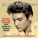 Elvis Reborn.jpeg