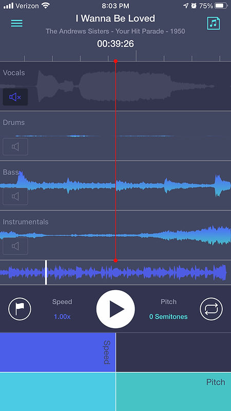 Transcribe+ App.jpg