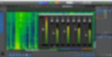 demix-pro-SpectralDrumsMixerOverlay986.p