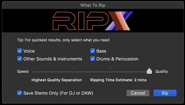 DeepRemix_Ripper-1-1024x584.png