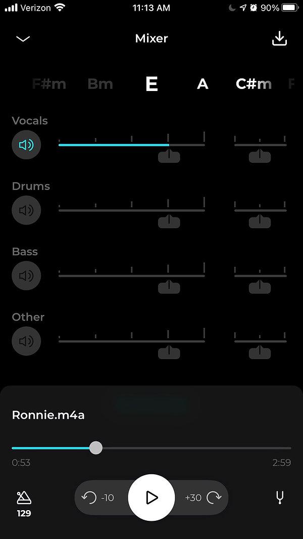 Moises Mobile App Screenshot.jpg