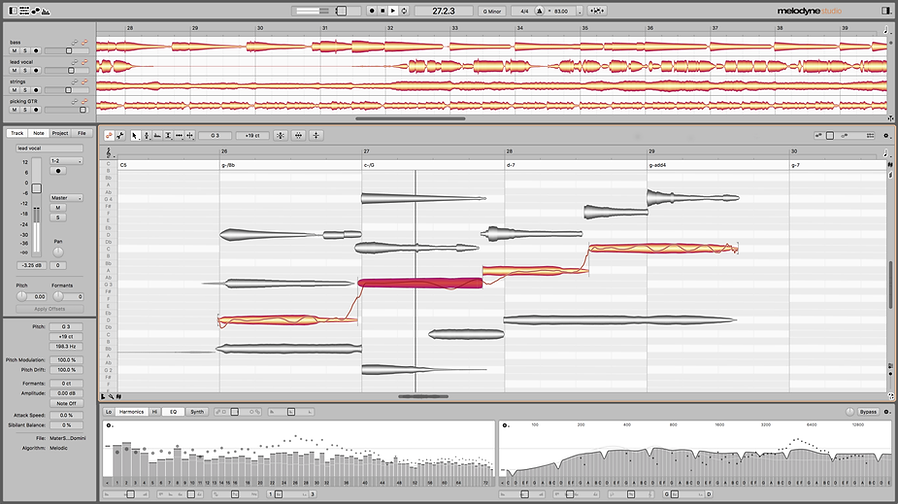 M5_studio_screenshot.png