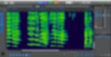 demix-pro-SpectralVocalEraser986.png
