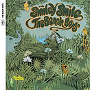 SMILEY SMILE (MONO & STEREO REMASTERS)