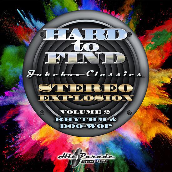 htf_StereoExpl-2.jpg