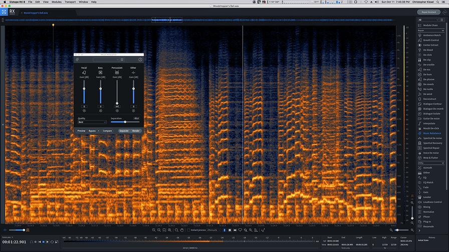 RX 8 Advanced with Music Rebalance.jpeg