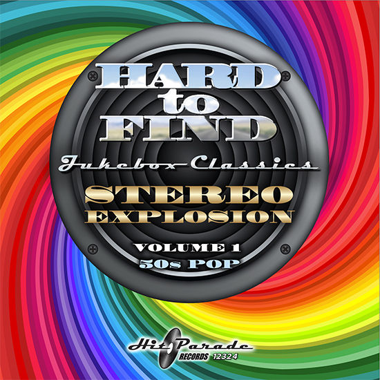 htf_StereoExpl-1.jpg