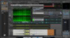 External Editor.jpg