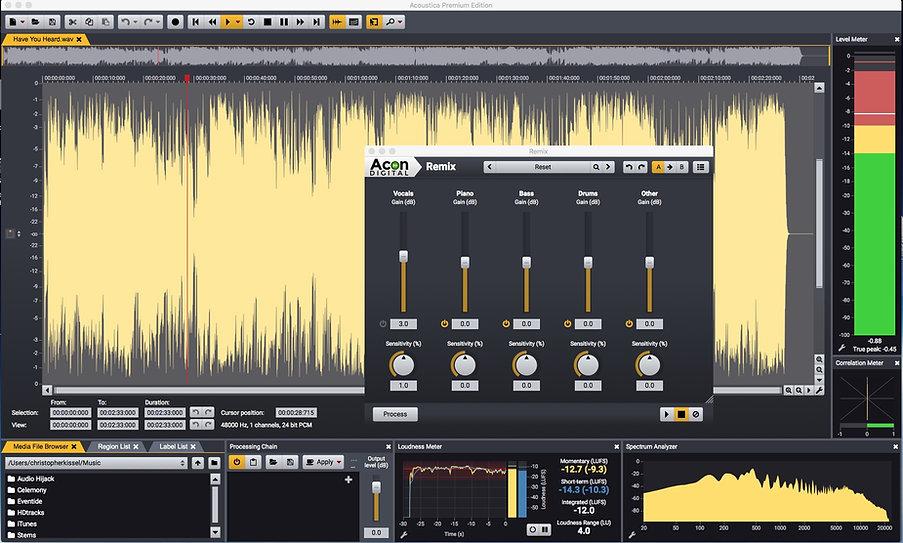 Acoustica Remix.jpeg